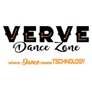 Verve Dance Zone Sector 2 Noida