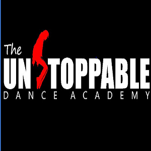 The Unstoppable Dance Studio