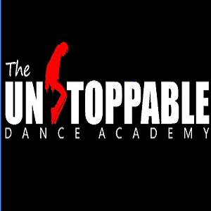 The Unstoppable Dance Studio