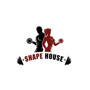 Shape House Vasant Kunj