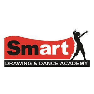 Smart Drawing And Dance Academy Ghodasar