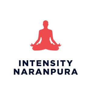 Intensity Naranpura