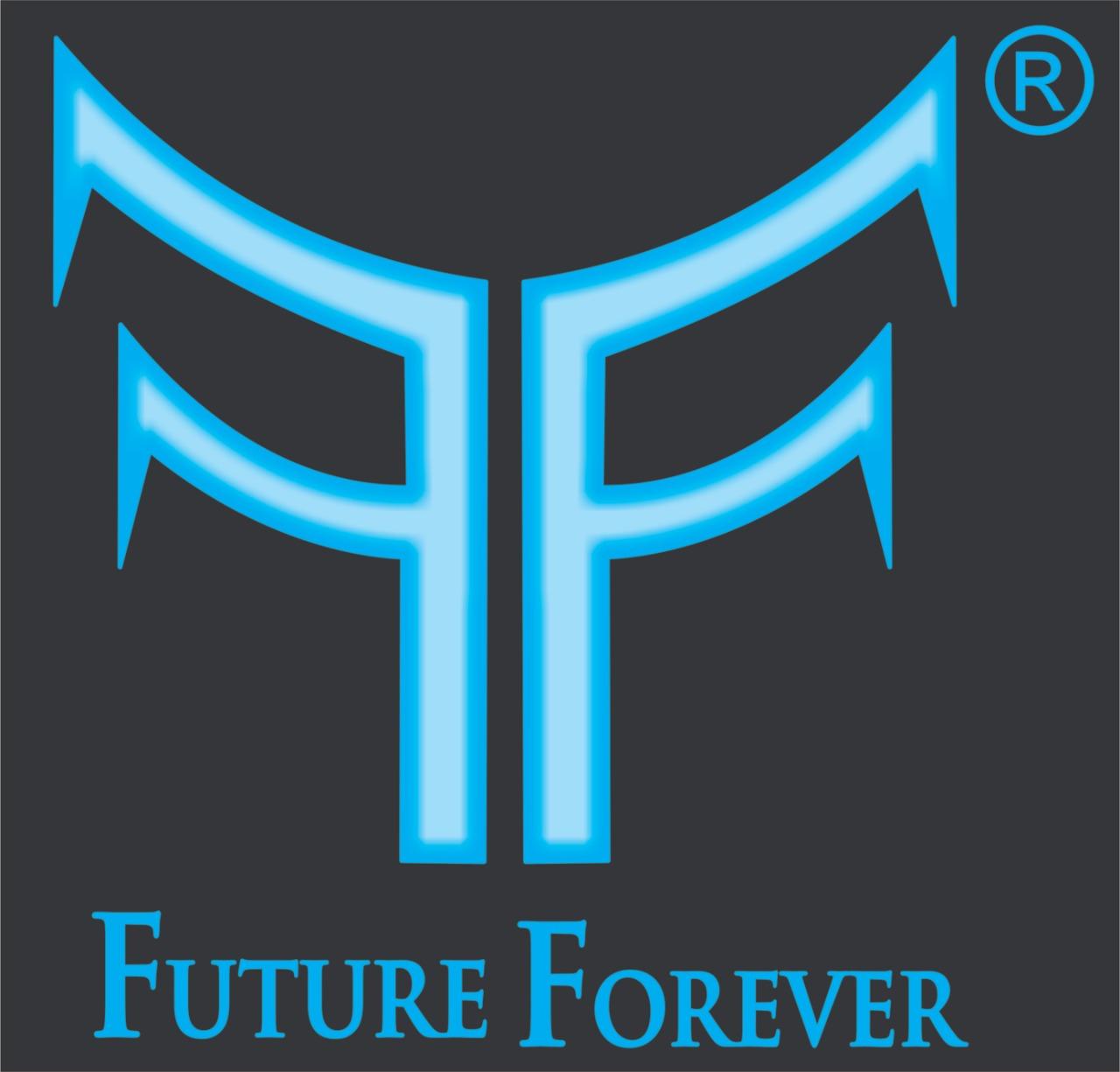 Future Forever Sakinaka