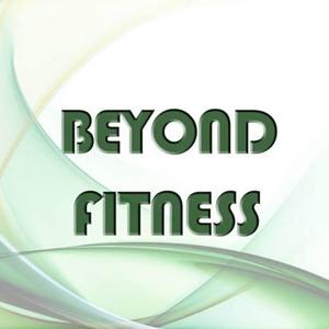 Jnan Fitness Studio Pari Chowk Greater Noida