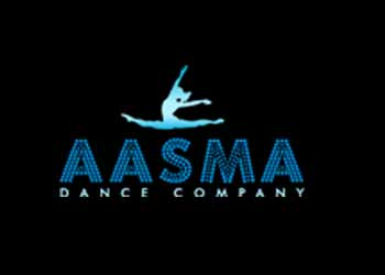 Aasma Hot Dance Troupe Malviya Nagar
