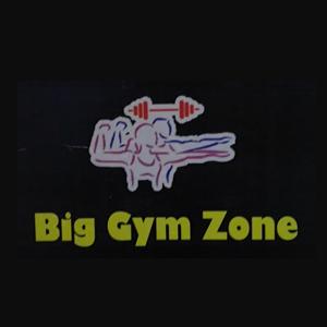Big Gym Zone Nizampet