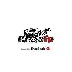 Crossfit Stride Sector 14 Gurgaon