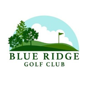 Blue Ridge Golf Course