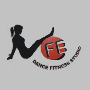 Fusion Beats Dance Fitness Studio