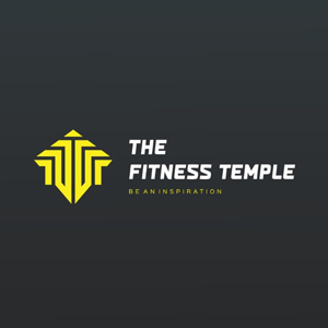 The Fitness Temple