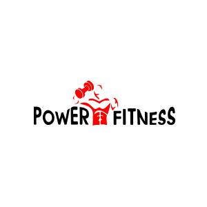 Power Fitness Studio Madinaguda