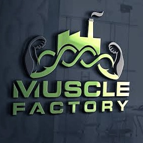 https://images.fitpass.co.in/studio_logo_AFC842854B241E.jpeg