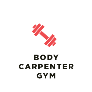 Body Carpenter's Gym Maninagar