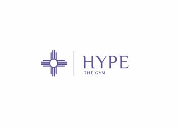 Hype The Gym Dlf Phase 1 Gurgaon