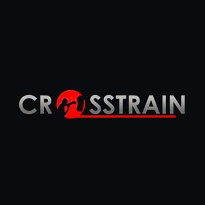 CROSSTRAIN Sector 8