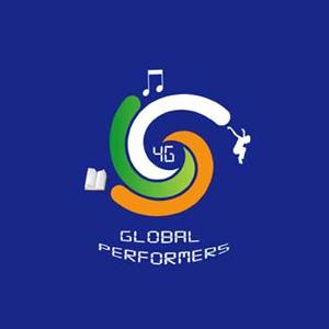 4G Global Performers Sector 18 Dwarka