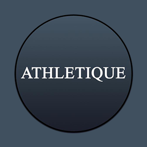 Athletique Fitness Saket