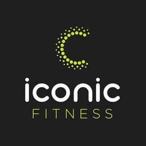 Iconic Fitness Hsr Layout