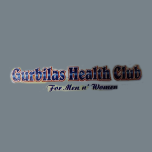 Gurbilas Health Club