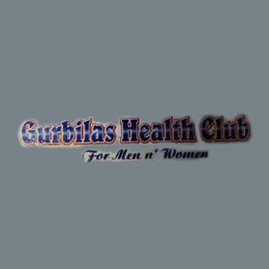 Gurbilas Health Club