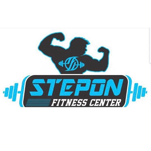 Stepon Fitness Centre Subhash Nagar