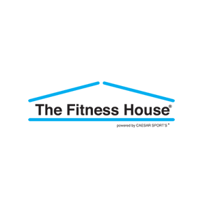 The Fitness House Gym