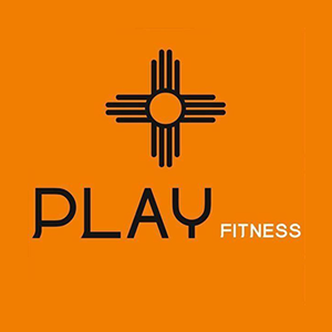 PLAY Fitness Golf Course Road