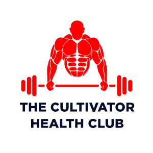 The Cultivator Health Club Munirka