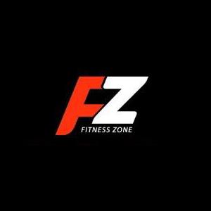 Fitness Zone Electronics City
