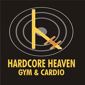 Hardcore Heaven Gym & Cardio Sector 11D