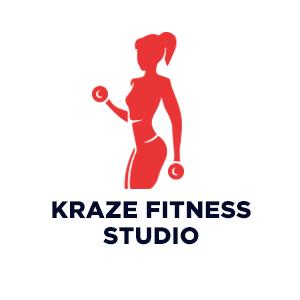 Kraze Fitness Studio (only Ladies) Seawoods
