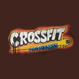 Pro Fitness Moosapet
