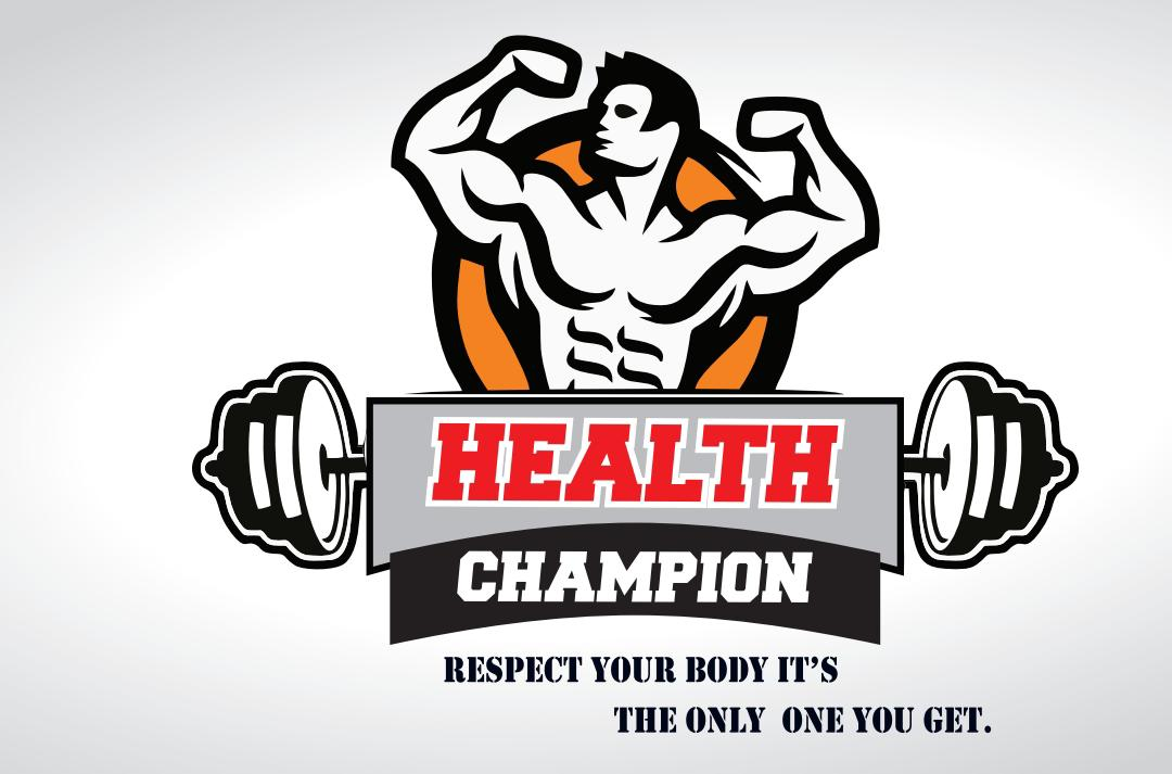 Health Champion Fitness Studio