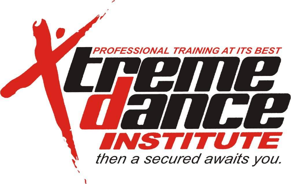 Xtreme Dance Institute New CG Road