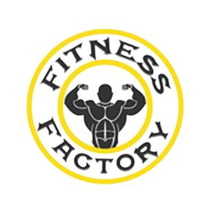 Fitness Factory Pimple Saudagar