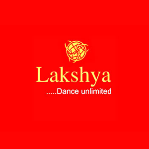 Lakshya Dance Unlimited DLF Phase 1
