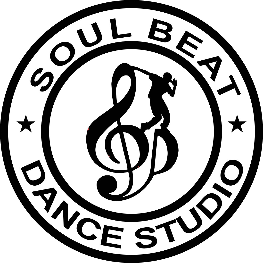 Soul Beat Dance Studio Dasarahalli