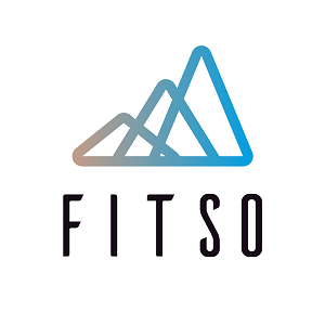Fitso Sports Academy Gallant Sports Sector 43 Gurgaon