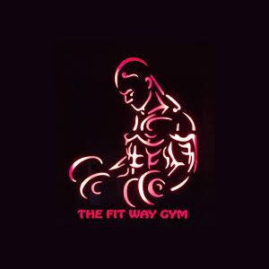 The Fit Way Gym