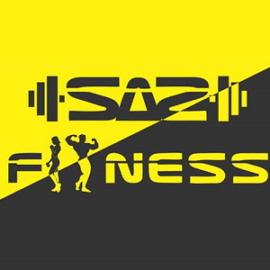 SAS Fitness Center