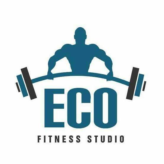 Eco Fitness Studio Porur