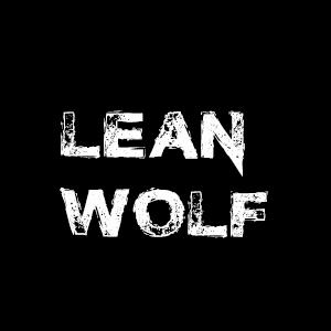 Lean Wolf