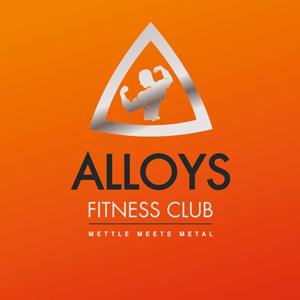 Alloys Fitness Club