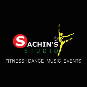 Sachin Fitness Jogeshwari East