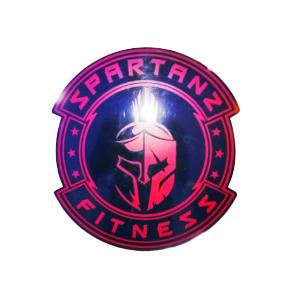 Spartanz Fitness