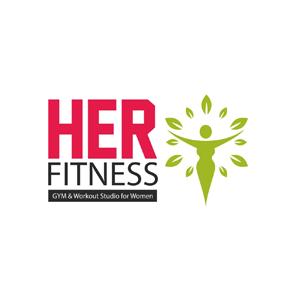 Her Fitness Rajouri Garden