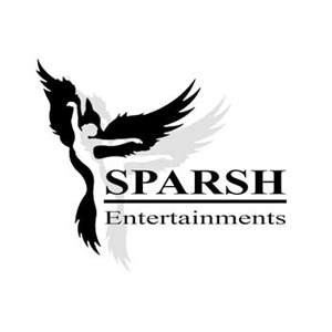 Sparsh Entertainments Sangam Vihar