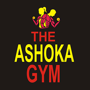 The Ashoka Gym Ghatlodiya