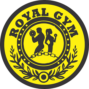 Royal Gym