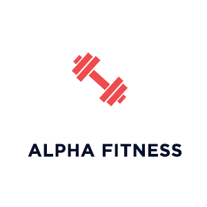 Alpha Fitness Sector 19 Dwarka